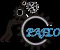 logotipo-Paflo-1